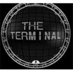 discoteca terminal